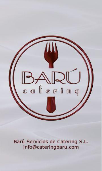 Catering Barú