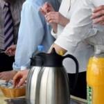cofee breaks 150x150 - Listado de opciones para desayunos